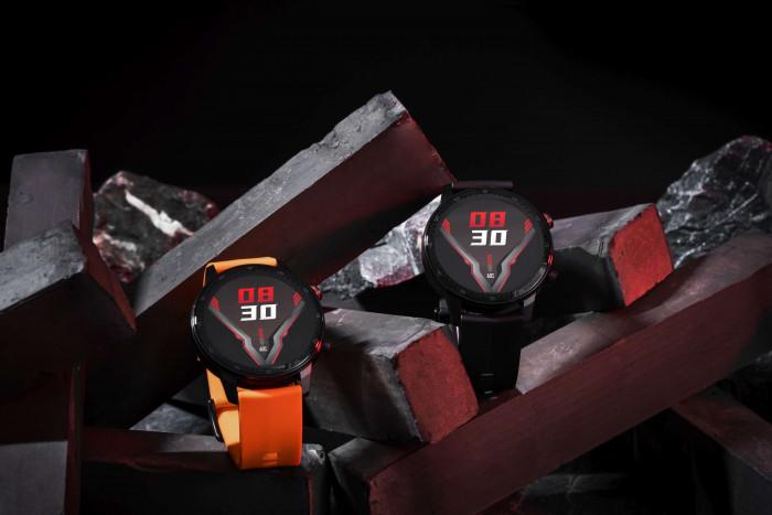 Die Redmagic Watch (Bild: Redmagic)