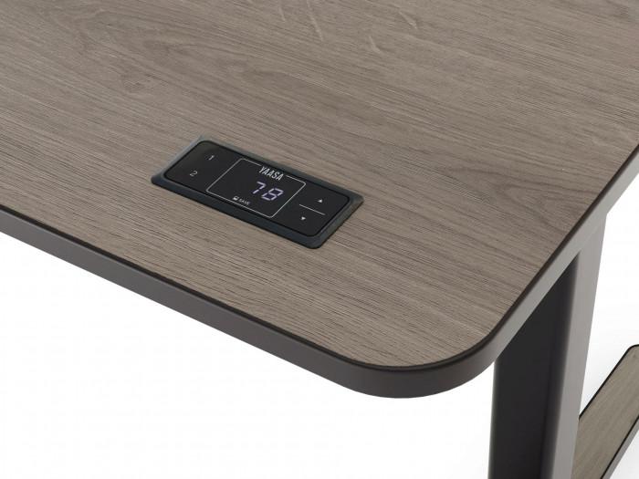 Yaasa Desk Pro 2 (Bild: Yaasa)