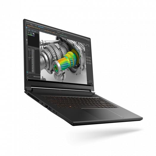 Acer ConceptD 5 (Bild: Acer)