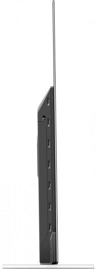 Philips OLED705 (Bild: Philips)