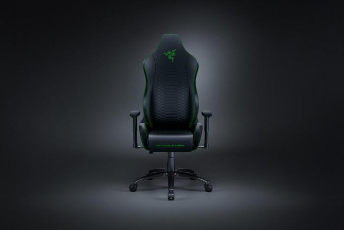 Razer Iskur X (Bild: Razer)