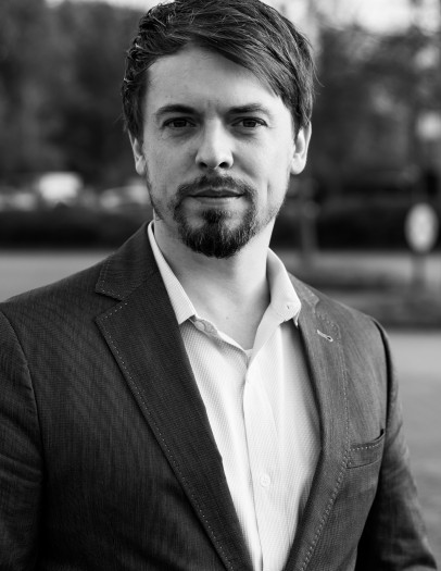 Thomas Justen ist spezialisiert auf Client-Serverlösungen vor allem für Microsoft. (Bild: privat)