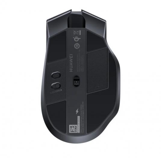 Huawei Wireless Mouse GT (Bild: Huawei/Winfuture)
