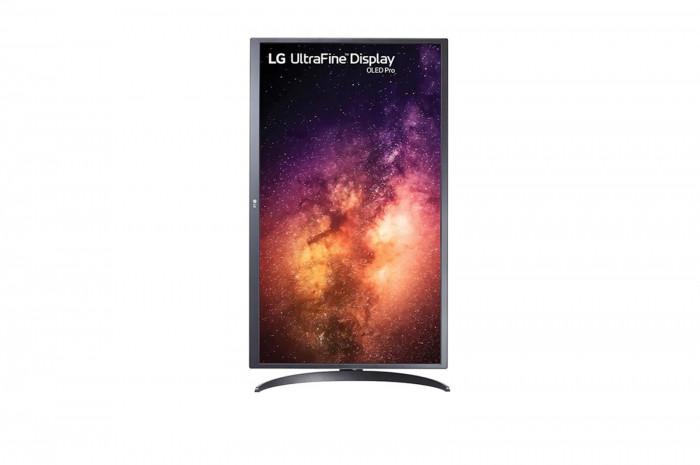 LG Ultrafine 32EP950 (Bild: LG)