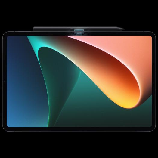 Das Xiaomi Pad 5 (Bild: Xiaomi)